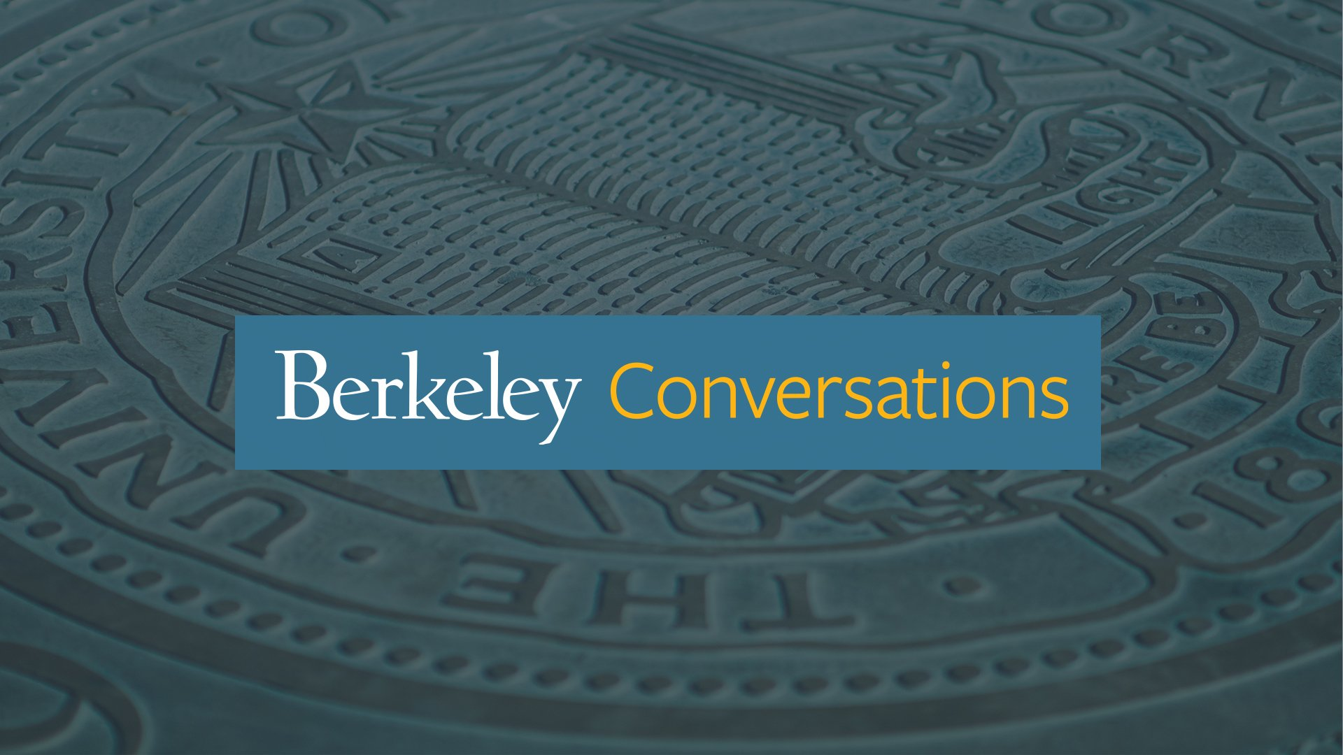 Berkeley-seal-blue-bar